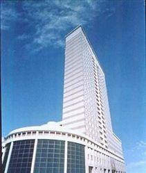 ホテルマイステイズプレミア札幌パーク(旧:アートホテルズ ...