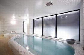 torinity-bath.jpg